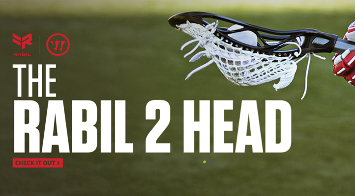 brine warrior lacrosse shoes stick lacrosse gear and